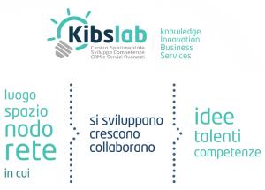 KIBS luogo spazio nodo rete