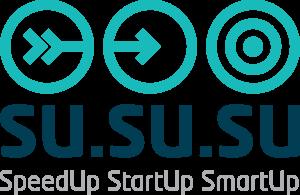 logo_SUSUSU_PNG